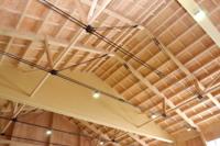 木構造システム建築のコンセプト